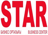 Business Center Star