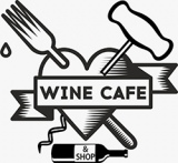 Wine Cafe and Shop